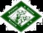 Pointer- und Setterverein e. V.